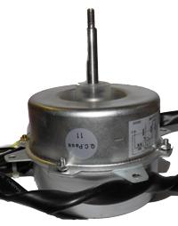 турбина вентилятор кондиционера