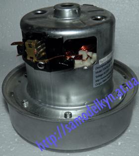 Электродвигатель Свч Печь Lg